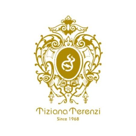 Tiziana Terenzi - Perfumes - Compra Online