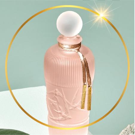 Lalique - Mon Premier Cristal