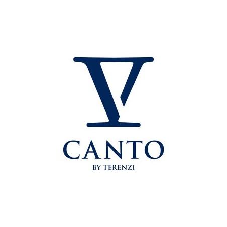 V Canto