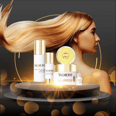 Hair Repair Valmont