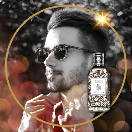 Etro Men's Fragrances