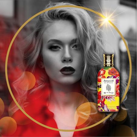Etro Women's Fragrances