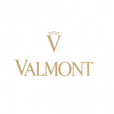 Cosméticos Valmont