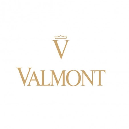 Kosmetyki Valmont - Oficjalny Dealer Valmont - Kupuj Online z Darmowym Prezentem w Zestawie
