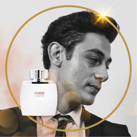 Perfumes Lalique de caballero/hombre