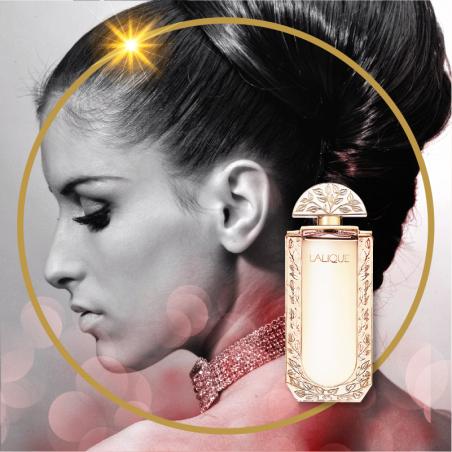 Perfumes lalique de mujer