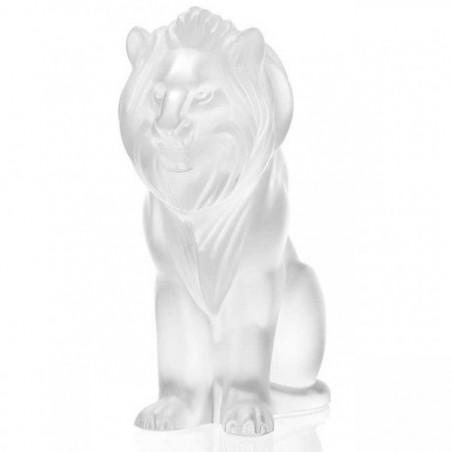 Lion Pour Homme