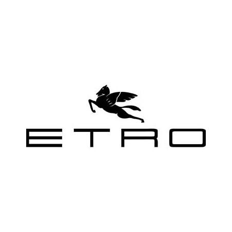 Perfumes Etro - Perfumes Nicho - Amplia Variedad de Fragancias Exclusivas