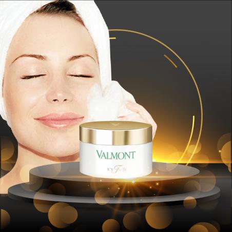 Purity Ritual Valmont - Tratamiento Purificación