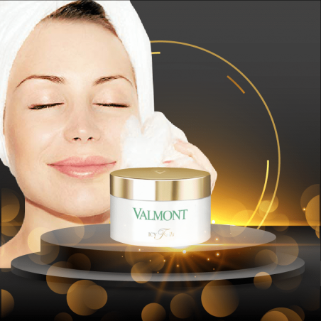 Purity Valmont