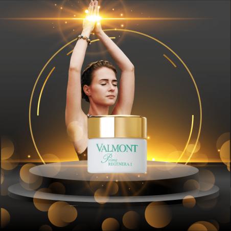 Valmont Obróbka Energii