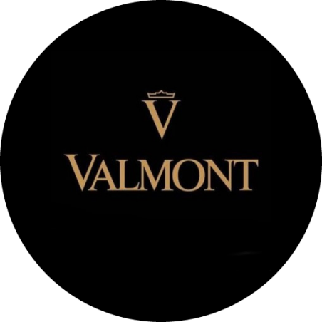 Valmont Perfumes