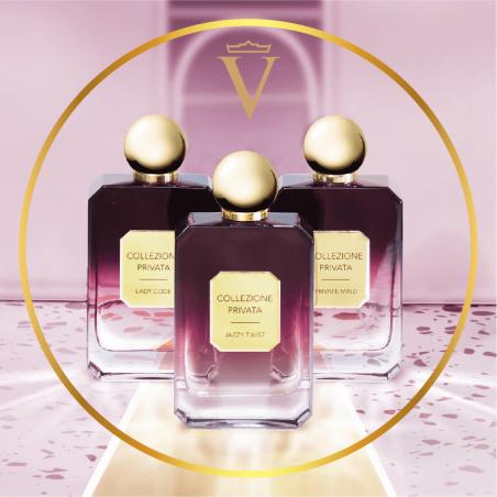 COLLEZIONE PRIVATA - Eau de Parfum
